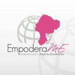EmpoderaME Venezuela